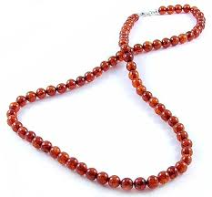 amber beads necklace images Amber bracelet round beads balls art apb004 amber jewelry glam jpg