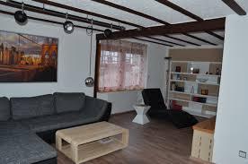 Schlafzimmer 10 Qm Die Räumlichkeiten Ferienhaus Sieger