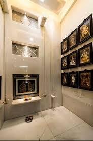Puja Room Designs Pooja Room Design By Architect Rajesh Patel Consultants Pvt Ltd
