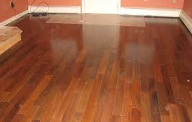 cork flooring kitchen mada privat