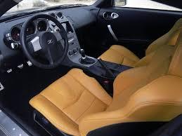 Nissan 350z Bhp - nissan 350z specs 2002 2003 2004 2005 autoevolution