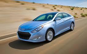 how reliable are hyundai sonatas 2013 hyundai sonata hybrid drive motor trend