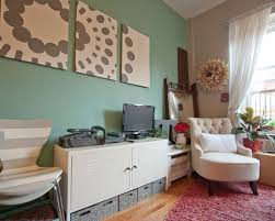 Home Interior Colour Combination Wall Color Combination Houzz