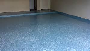garage garage floor epoxy companies nice garage floors concrete