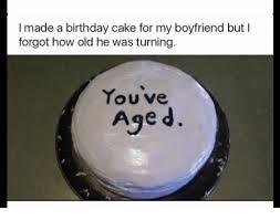 kfc birthday cake ideas birthday cake meme on me me