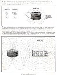 the energy machine of joseph newman part 2
