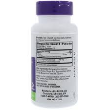 5 Htp Before Bed Natrol 5 Htp Time Release Maximum Strength 200 Mg 30 Tablets