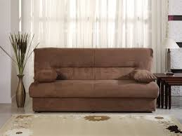 Remarkable Sleeper Sofa NYC Great Living Room Furniture Ideas With - Contemporary furniture nyc