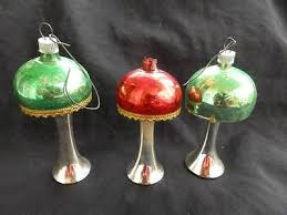 antique glass ornaments collection on ebay