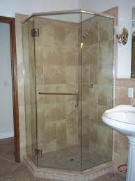 New Shower Doors Shower Doors And Enclosures A New Look For Your Bathroom Bath