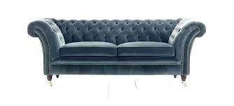 canap lit chesterfield canape chesterfield marron canape lit chesterfield canape lit