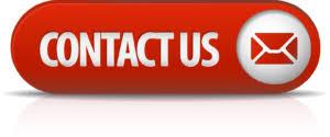 Event Insurance Special Event Insurance Event Insurance Allen Financial Insurance