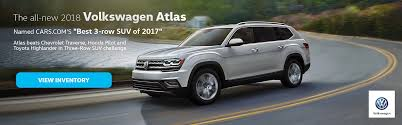volkswagen atlas r line brookdale volkswagen volkswagen dealership in brooklyn center mn