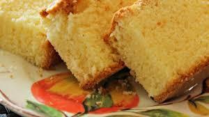 kentucky blue ribbon all butter pound cake recipe allrecipes com