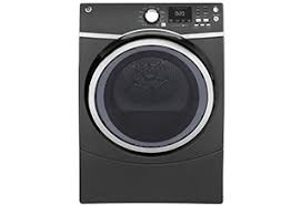 best black friday washer and dryer deals washers u0026 dryers costco