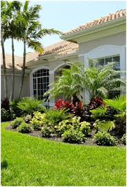 Pinterest Backyard Landscaping by Backyards Ergonomic 25 Best Ideas About Tropical Backyard