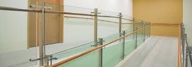 glass pro america custom baths and showers