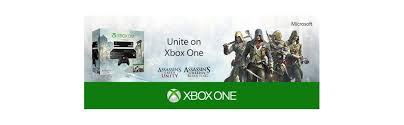 how much will xbox one games cost on black friday amazon amazon com xbox one 500gb console assassin u0027s creed unity bundle