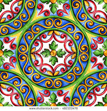 spain fabric stock images royalty free images vectors