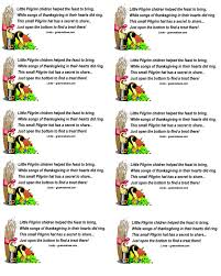 thanksgiving blessing poems thanksgiving trail mix and poem pictures to pin on pinterest