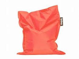 pouf pour chambre ado pouf ado pouf si ge fauteuil gonflable design et color vert pouf