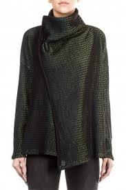 designer strickjacken strickjacken und designer strick fashion bei luxuryloft eu