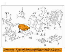 seat covers for bmw 325i seat covers for bmw 325i ebay