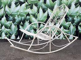 garden furniture garden store