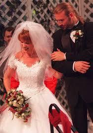 arranged wedding facing terminal illness to renew vows after arranged