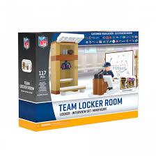 Locker Room Bedroom Set Ikea Locker Furniture Mudroom Storage Cabinets Lockers For With