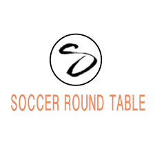 maaf siege media tweets by soccer table soccroundtable