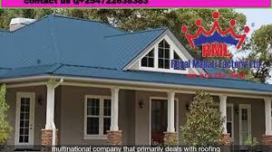 Roofing Designs Pictures In Kenya