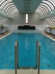 renaissance wien hotel vienna austria reviews photos u0026 price