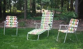 Folding Lounge Chair Design Ideas Best Folding Lounge Chair Outdoor Design Ideas And Decor Lawn