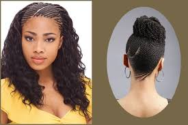 african braids hairstyles african braids pictures african hair braiding flat twist styles new chic