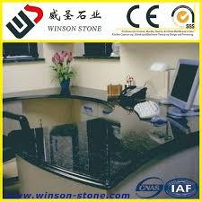 Granite Computer Desk Granite Top Desks Wholesale Top Desk Suppliers Alibaba