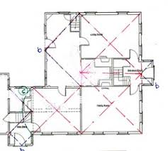 Free Basement Design Software by House Design Software Online Architecture Plan Free Floor Drawing