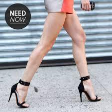 ankle strap sandal heels is heel
