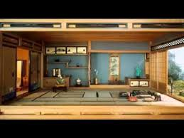 japanese room decor diy japanese room design decorating ideas youtube