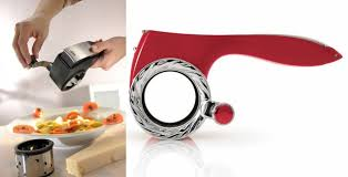gift ideas for the kitchen budget friendly gift ideas for the kitchen homecrux