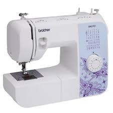 black friday brother sewing machine top 10 best sewing machines of 2017 best picks u0026 reviews