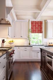 kitchen window ideas pictures impressive kitchen window treatment ideas