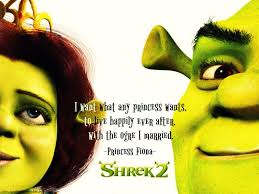 quote remember shrek 2 2004