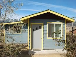 triyae com u003d backyard guest house with bathroom various design