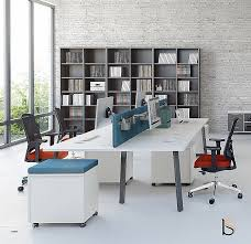 attitudes bureaux bureau fresh isolation phonique bureau hd wallpaper photos