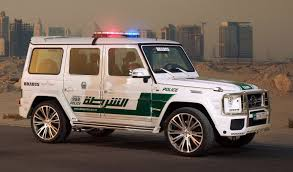 land rover dubai mercedes cars news dubai police u0027s brabus b63s 700 widestar