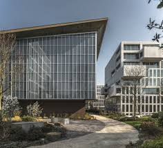 holland green oma allies and morrison arch2o com