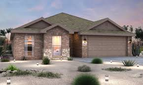 betenbough homes new home plans in midland tx newhomesource