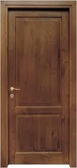 porte in legno massello porta legno porte massello terni