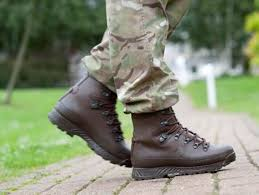 womens tring boots nz army boots will be issued for soldiers daily mail